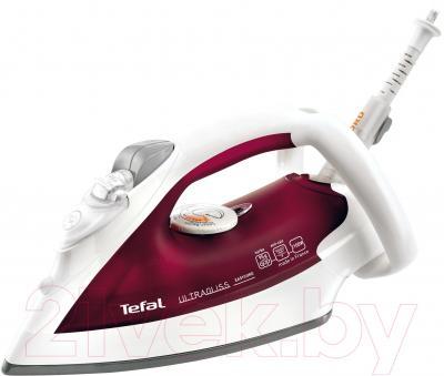 Утюг Tefal FV4368E0 - общий вид