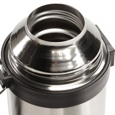 Термос для напитков Arctix 336-10750 - без крышки
