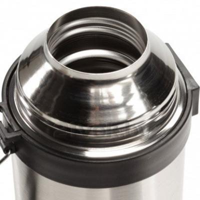 Термос для напитков Arctix 336-10100 - без крышки