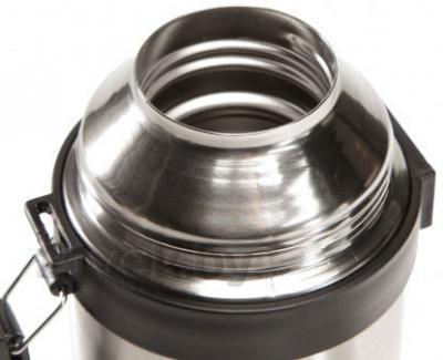 Набор термосов Arctix 336-10102 (+ 2 термокружки) - термос без крышки
