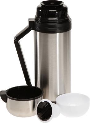 Термос для напитков Arctix 336-10150 - в разобранном виде