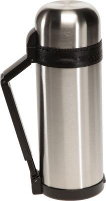 Термос для напитков Arctix 336-10150 - вид сбоку
