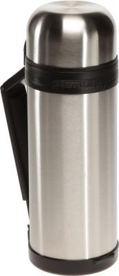 Термос для напитков Arctix 336-10150 - общий вид
