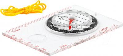 Компас карманный Arctix 336-09204 - общий вид