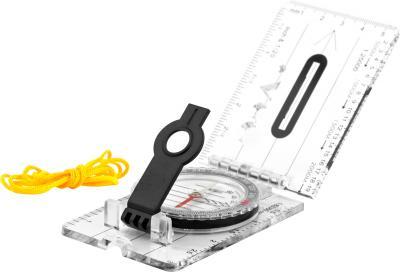 Компас карманный Arctix 336-09203 - общий вид