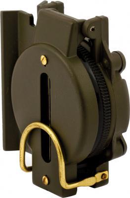 Компас карманный Arctix 336-09202 - общий вид