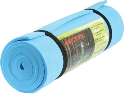 Туристический коврик Arctix 336-08703 - в сложенном виде
