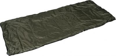 Спальный мешок Arctix Dremer 125 - общий вид