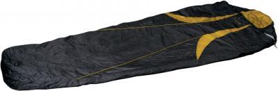 Спальный мешок Arctix Camper Light - общий вид