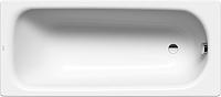 Ванна стальная Kaldewei Saniform Plus 373-1 170x75 -