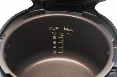 Мультиварка Oursson MP5010PSD/OR - чаша