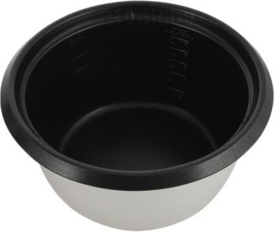 Мультиварка Bork U601 - чаша