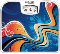 Напольные весы механические Home Element HE-SC900 (Blue) -