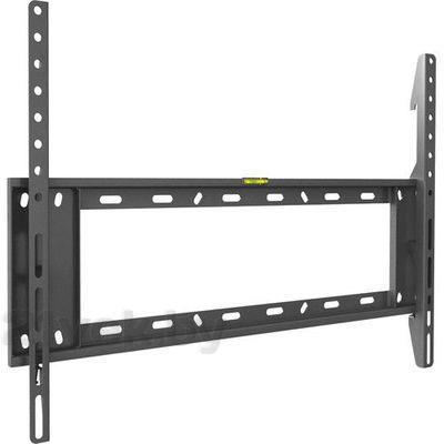 Кронштейн для телевизора Barkan E400.B - общий вид