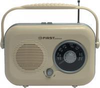 Радиоприемник FIRST Austria FA-1906 -