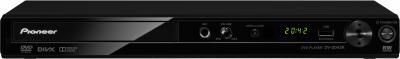 DVD-плеер Pioneer DV-2042K - общий вид