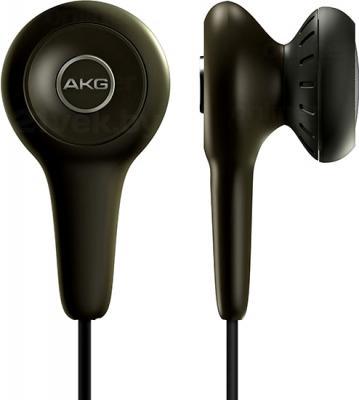 Наушники AKG K309 - общий вид