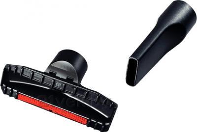 Пылесос Bosch BGS32001 - комплектация