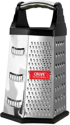 Терка кухонная Calve CL-4160 - общий вид