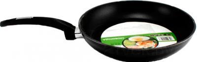 Сковорода SSenzo PT70AK0126 - общий вид