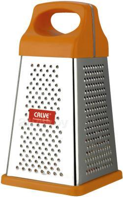 Терка кухонная Calve CL-4157 - общий вид