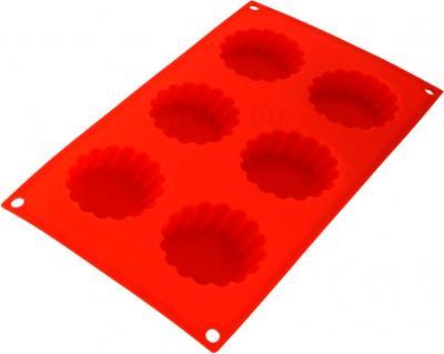 Форма для выпечки Calve CL-4605 - общий вид