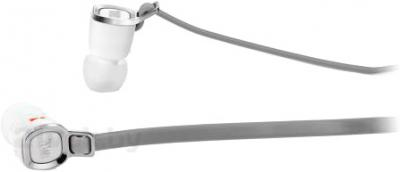 Наушники JBL J33 (White) - общий вид