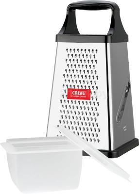 Терка кухонная Calve CL-4158 - общий вид