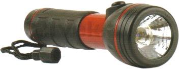 Фонарь Arctix 336-09807 - общий вид