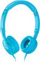 Наушники JBL Tempo On-Ear J03 (синий) -