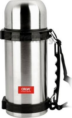 Термос для напитков Calve CL-1742 - общий вид