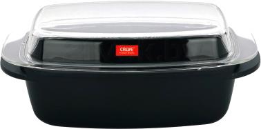 Жаровня Calve CL-1170 - общий вид