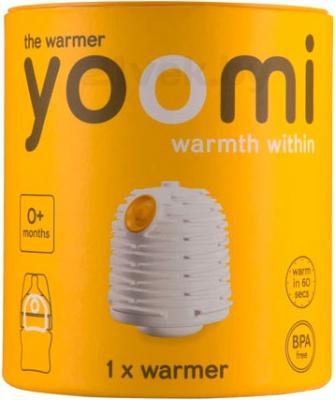 Нагреватель Yoomi Warmer - общий вид