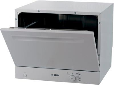 Посудомоечная машина Bosch SKS40E02RU - общий вид