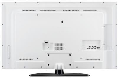 Телевизор LG 32LN536U - вид сзади