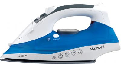 Утюг Maxwell MW-3053 - общий вид