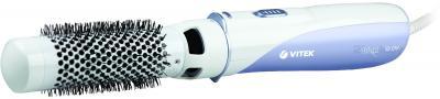 Фен-щётка Vitek VT-2293 - общий вид