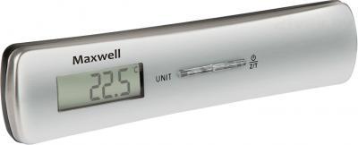 Безмен электронный Maxwell MW-1463 - общий вид