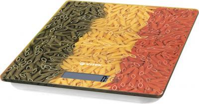 Кухонные весы Vitek VT-2409 - общий вид