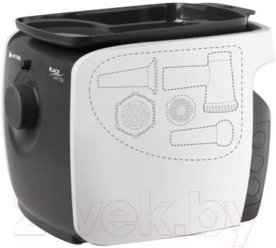 Мясорубка электрическая Vitek VT-3602 - общий вид