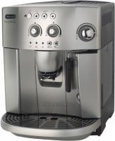 Кофемашина DeLonghi ESAM 4200.S -