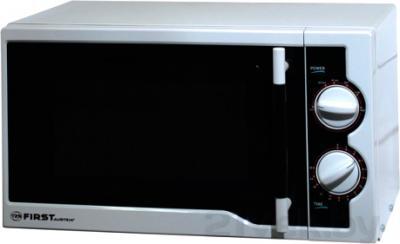 Микроволновая печь FIRST Austria FA-5028-1 - общий вид