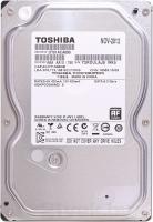Жесткий диск Toshiba DT01ACA 500GB (DT01ACA050) -