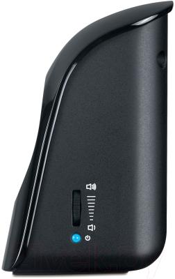 Мультимедиа акустика Genius SP-U115 (Black)
