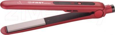 Выпрямитель для волос FIRST Austria FA-5663-6 - общий вид