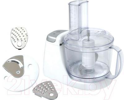 Кухонный комбайн Vesta VA-5293 - общий вид