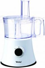 Кухонный комбайн Vesta VA-5292 - общий вид