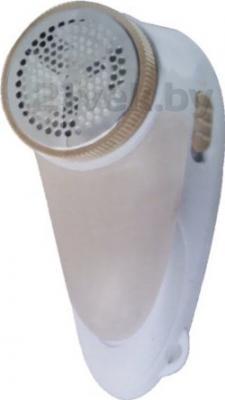 Машинка для удаления катышков Vesta VA-5685 - общий вид