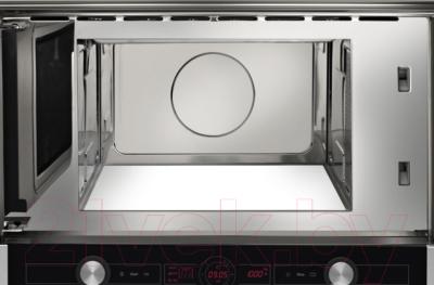 Микроволновая печь Teka MWL 22 EGR - с открытой дверцей 1