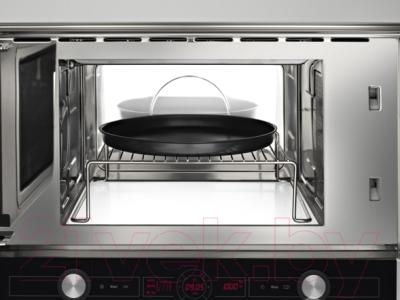 Микроволновая печь Teka MWL 22 EGR - с открытой дверцей 2